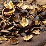 Cascara Bourbon Natural